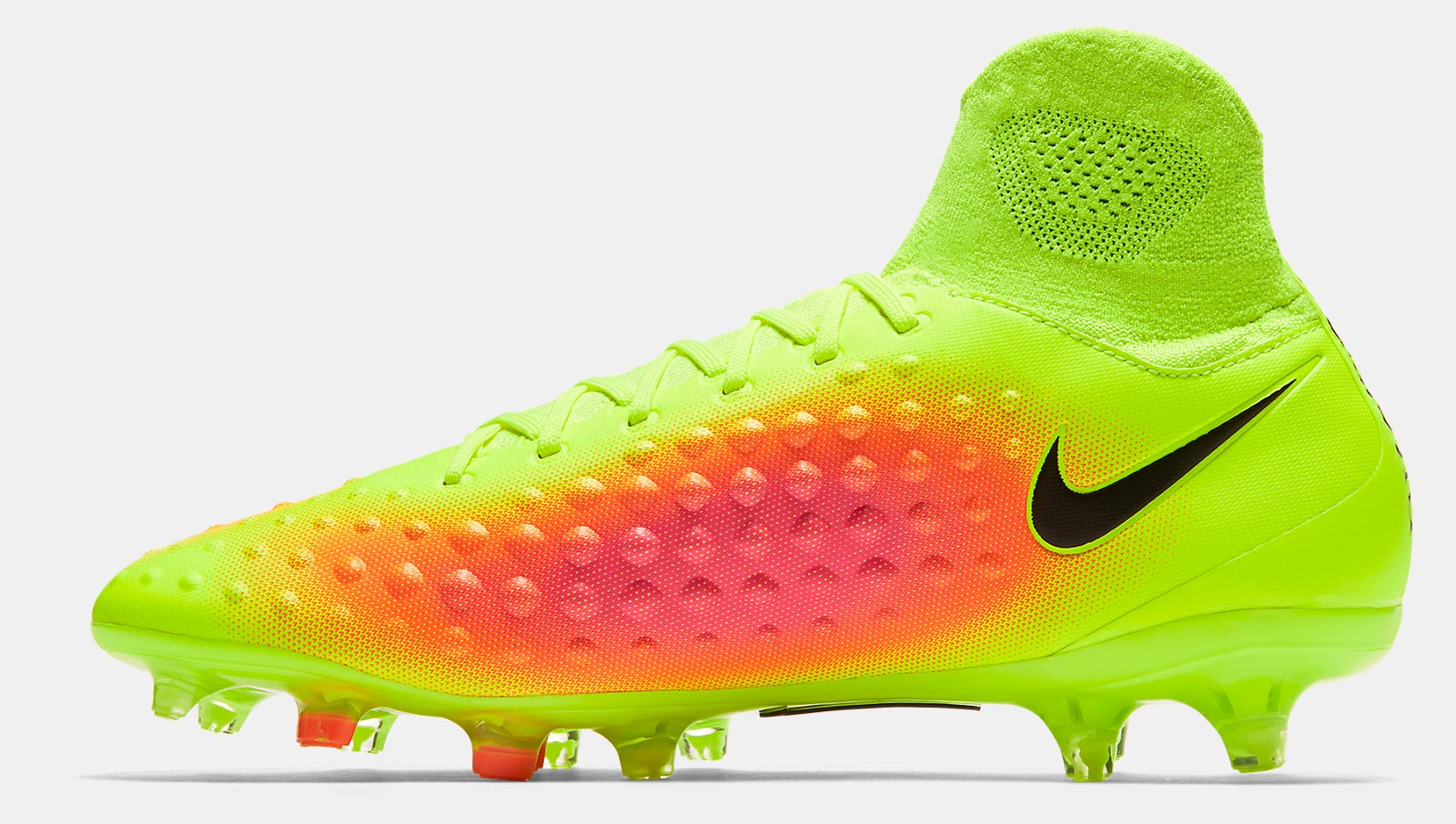 Nike Magista Orden 2 Sg