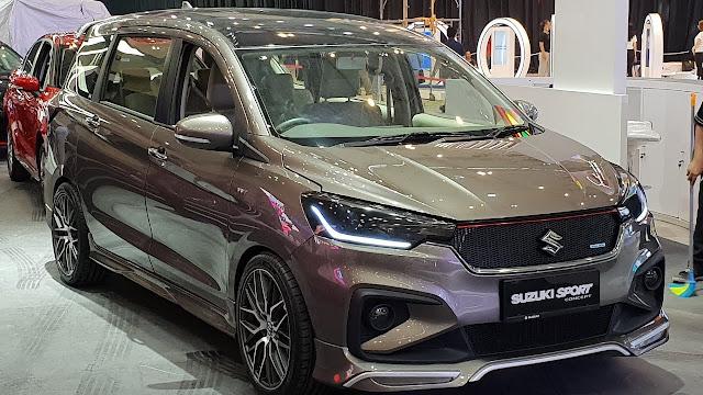 5 mobil recomend dibawah 500 juta 2019