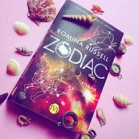 http://weinlachgummis.blogspot.de/2016/01/rezi-zodiac-von-romina-russell.html
