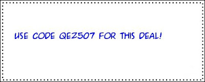 iHerb coupon QEZ507