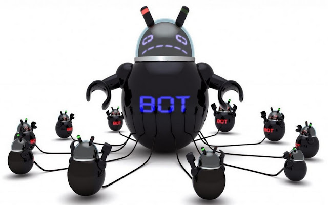 IT | The Botnet Army Attacks, Explained