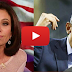 [VIDEO] Jeanine Pirro – The Judge Who skinned Barack Obama