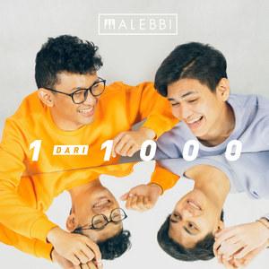 Malebbi - 1 Dari 1000