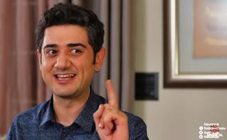 Camera 309 episoadele 14-20 turcesti rezumat