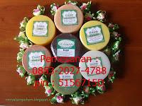 24 varian sabun herbal hawa beserta khasiat dan manfaatnya untuk kulit