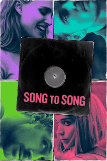 Free Download Film Song to Song Sub Indo