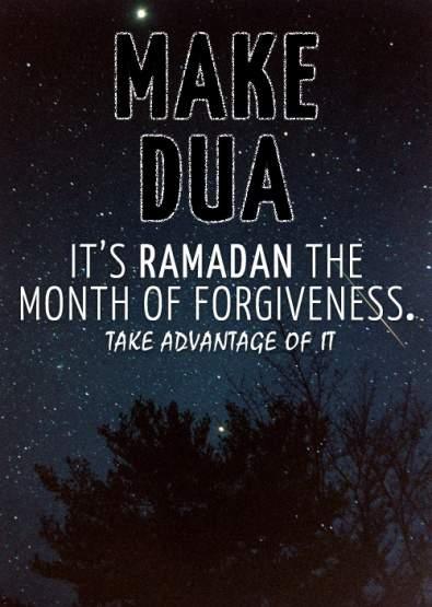 Eid mubarak greeting cards images