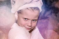 https://pixabay.com/es/chica-ni%C3%B1o-cara-toallas-639316/