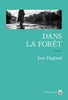 http://tantquilyauradeslivres.blogspot.fr/2017/02/dans-la-foret-jean-hegland.html