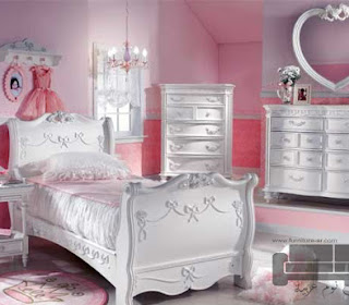 غرف نوم   الأثاث الحديث