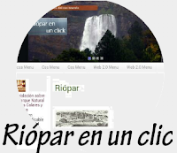 http://www.rioparenunclic.es/