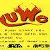 Sale a la luz un videojuego de la primera consola de Nintendo que nunca salió a la venta