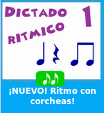 https://aprendomusica.com/const2/30dictadoritmico1/dictadoritmico1.html