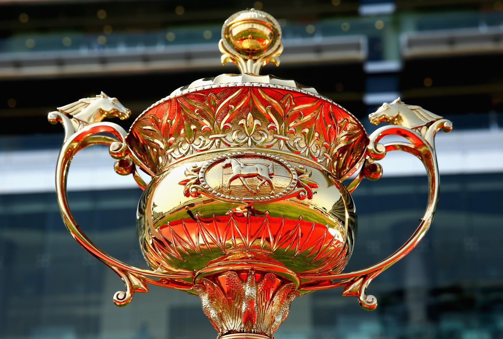 Dubai Cup
