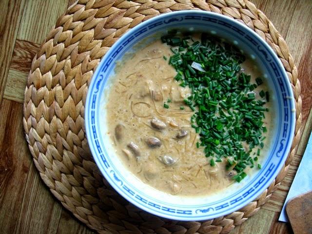 veganza; zupa kokosowa; zupa na mleku kokosowym; wegańska zupa; weganizm; vegan; zupa z soczewicy