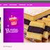 PROGRAM / APLIKASI PHP SISTEM INFORMASI TOKO ONLINE ( E - COMMERCE )  -- FREE