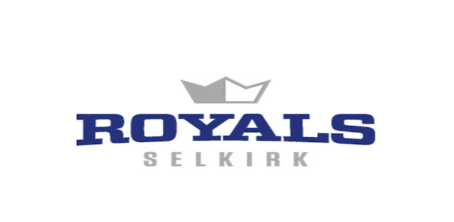 Image result for royals basketball club selkirk