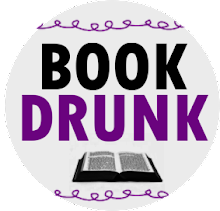 Book Drunk