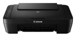 Canon PIXMA MG2545S For Windows, Mac