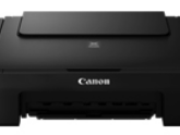 Canon PIXMA MG2545S Driver Download - Windows, Mac