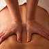 Learn More about Registered Massage Therapy and Benefits