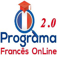 ATENÇÃO!  Quer começar a aprender falar Francês