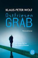 Leselust Bücherblog Lesemonat Monatsrückblick Januar 2019 Rezension
