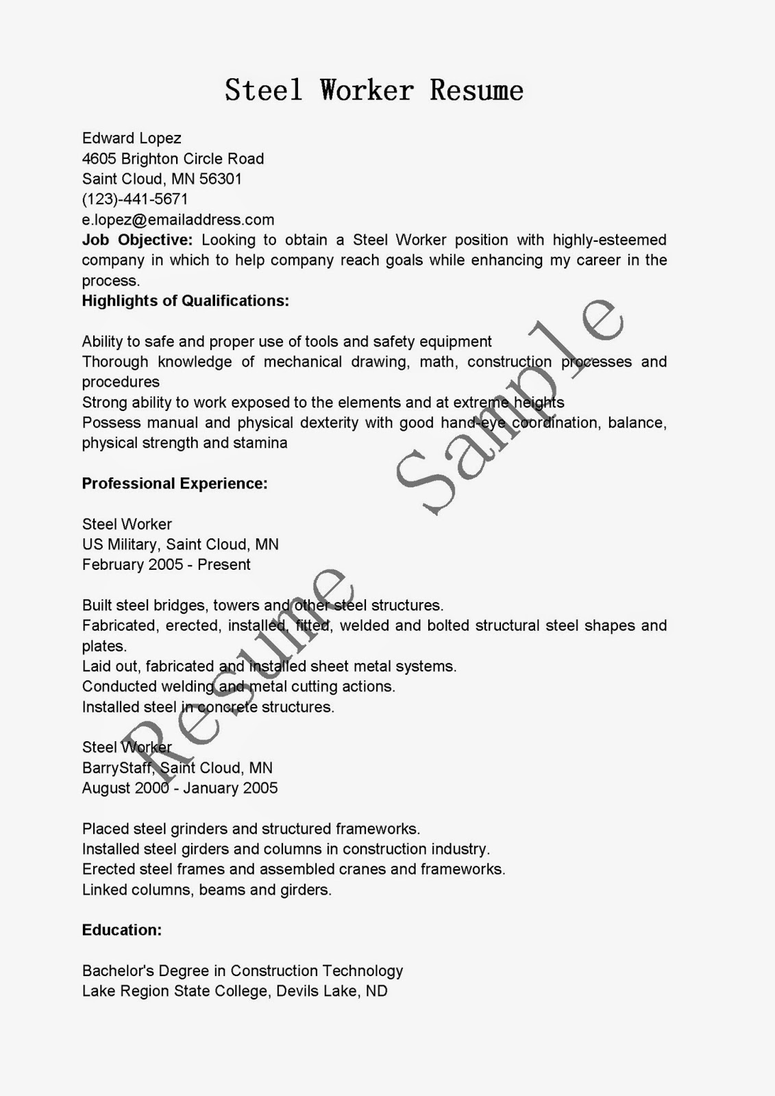 what to say in a cover letters resume format resume examples argument letter paper dear enclosure