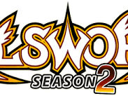 Cara Install Game Elsword Season 2