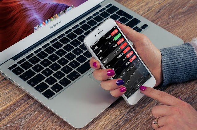 Aplikasi Legit Penghasil Uang Rupiah dan Pulsa 2018 Tanpa Ribet