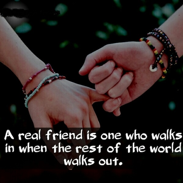Image of: Hindi Best Heart Touching Friendship Quotes For Whatsapp Status Solution Hindi Best Heart Touching Friendship Quotes For Whatsapp Status In English