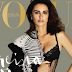 Πιο sexy από ποτέ η Penelope Cruz στην Ισπανική Vogue