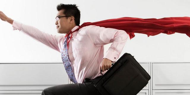 Tips Jitu untuk Meningkatkan Loyalitas dan Etos Kerja Karyawan