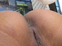 In The Crack 889 Katia de Lys Complete Full Size Photo Set