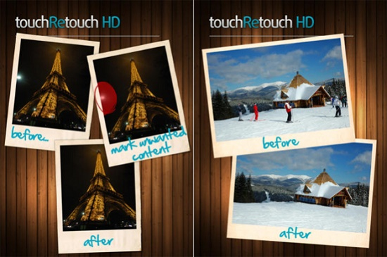 aplikasi mengganti atau menghapus background foto