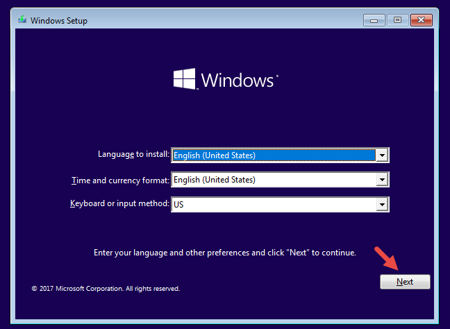 How to Use Safe Mode to Fix Your Windows PC (and When You ...