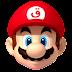Super Mario HD - TODOS los Niveles Desbloqueados - NO ROOT