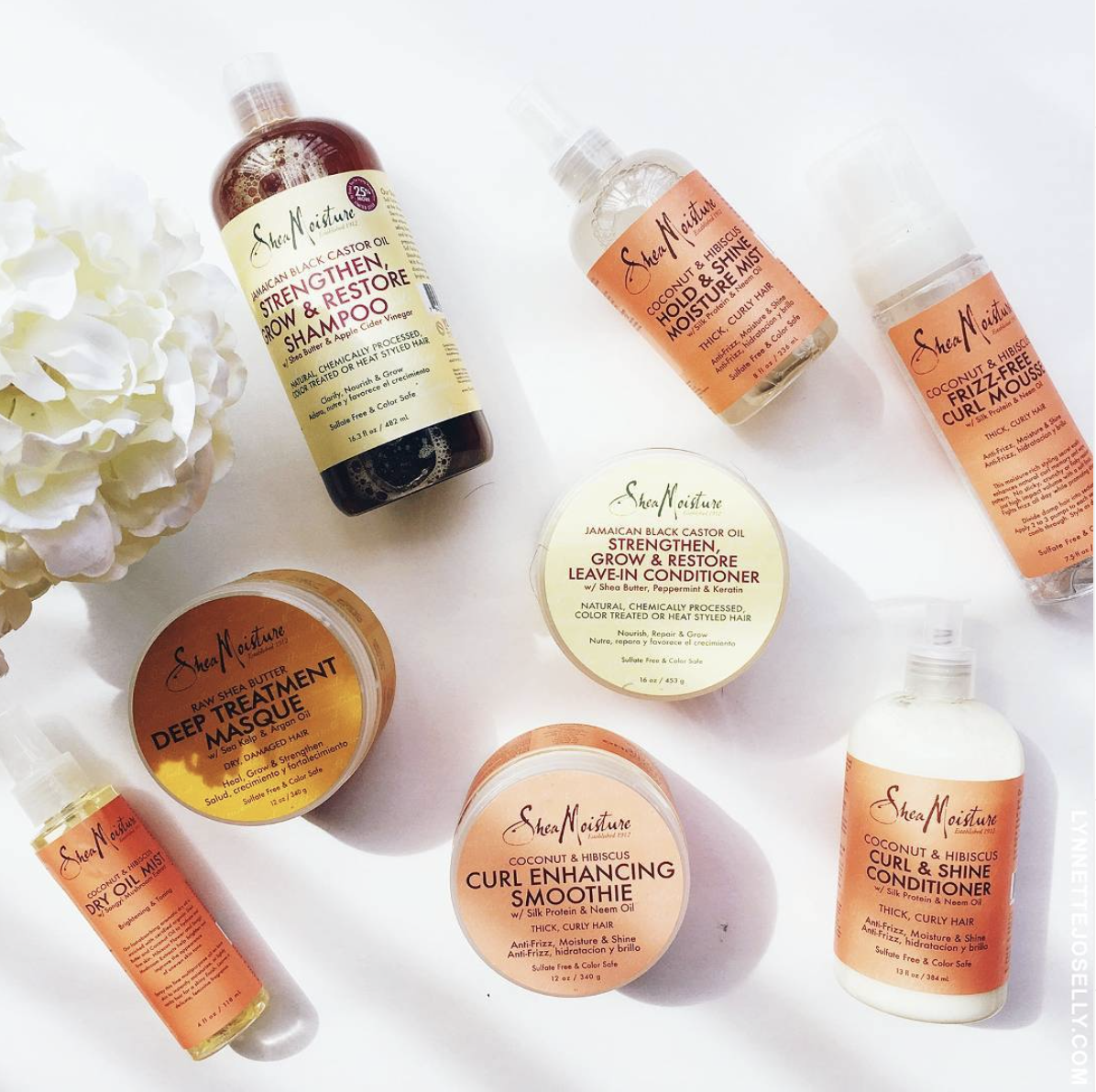 SheaMoisture-Products-Coconut-Hibiscus