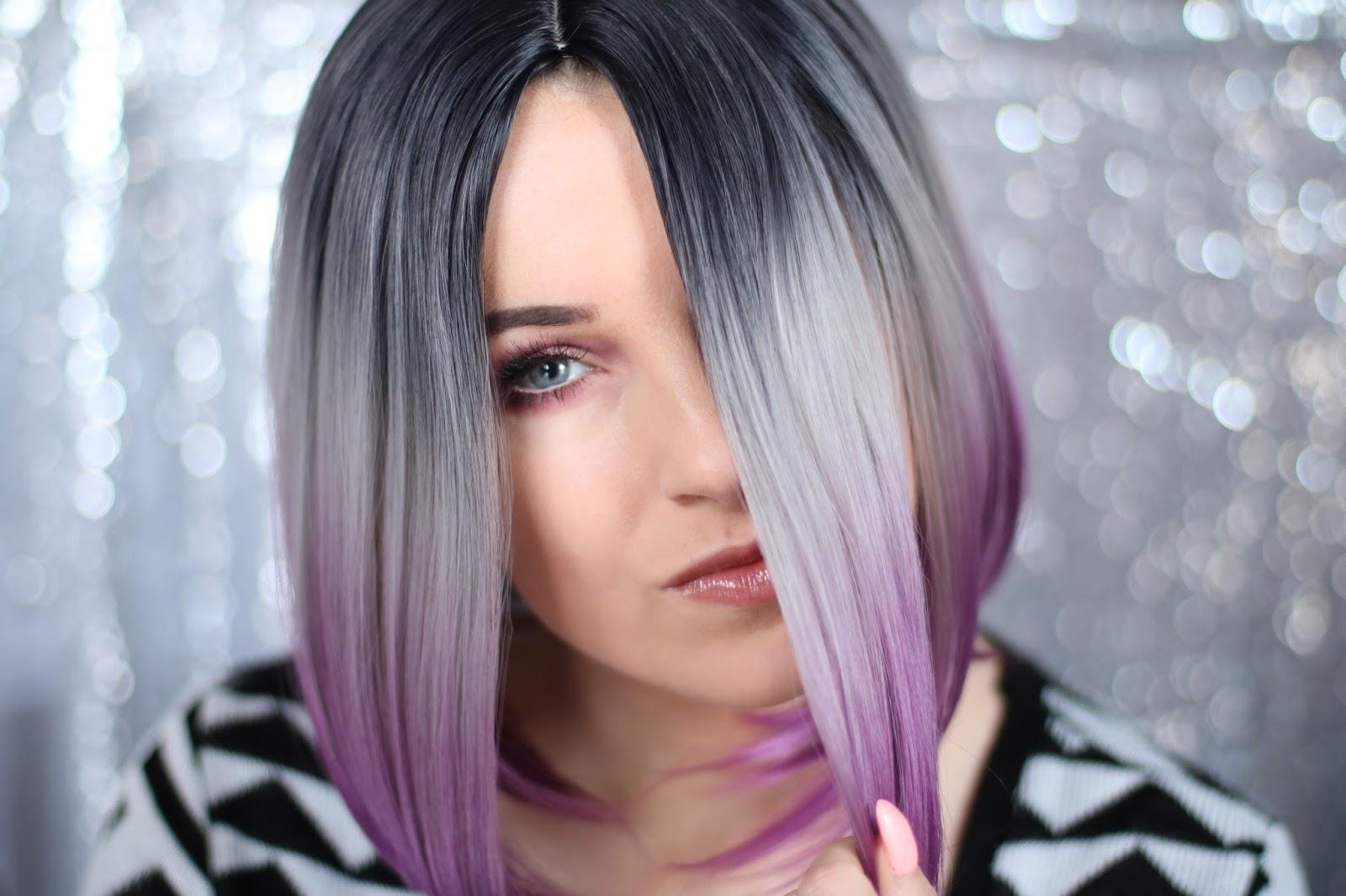 Róż Bordo Brąz - Morphe Makeup