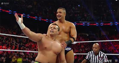Shiningg Stars WWE Carlito Primo Epico