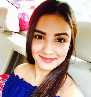 Jasmin Bhasin Wiki Biography, Pics, Age, Video, Wallpaper, Personal Profile,Tv Serial, Indian Hottie