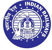 RRB Loco Pilot recruitment 2018