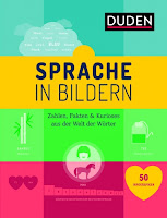 https://anjasbuecher.blogspot.co.at/2017/10/rezension-sprache-in-bildern-duden.html