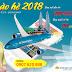 Vietnam Airlines khuyến mãi Chào Hè 2018 giá rẻ chỉ từ 299k