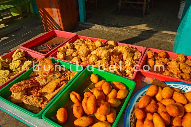 kuliner-khas-kota-gantong-pulau-belitong