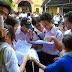 Điểm chuẩn các trường chuyên Hà Nội năm 2019-2020