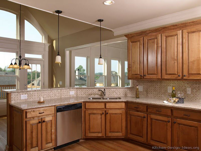 Kitchen style using beautiful color texture and light Kitchen style using beautiful color texture and light Kitchen 2Bstyle 2Busing 2Bbeautiful 2Bcolor 2Btexture 2Band 2Blight122