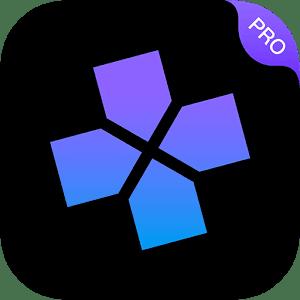 DamonPS2 PRO (PS2 Emulator) v1.2.9 Paid APK is Here !