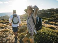 Romantic Honeymoon Ideas with Fun Activities To Do