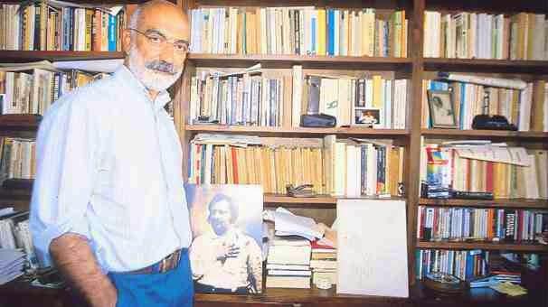 Τούρκος αρθογράφος στην Taraf: Μήπως δεν είμαστε Τούρκοι αλλά... Ρωμιοί ή Αρμένιοι;